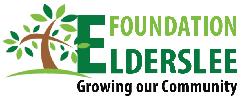 elderslee foundation logo
