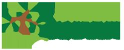 Elderslee Foundation logo 3