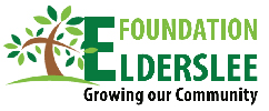 The Elderslee Foundation Logo