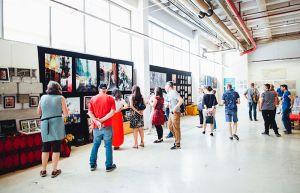 exhibition-space