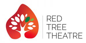 Red Tree Theatre Logo